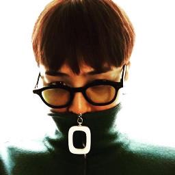 gdragon gd kwonjiyong jiyong kwonleader