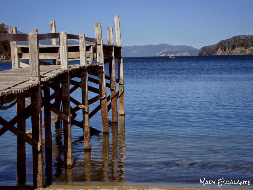 Neuquen #Argentina #photography #travel #landscape