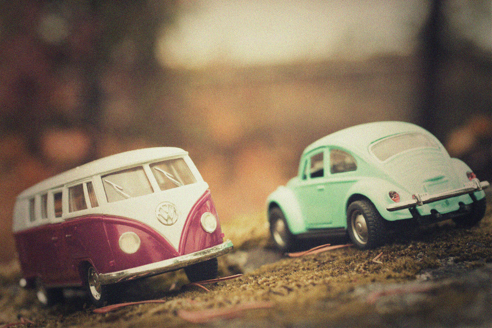 #mini #voiture  #car #vintage
