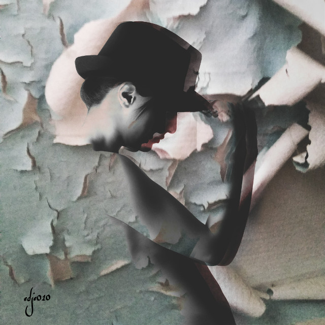 My edit for @tigranmelkonyan1 #edited #editstepbystep #artistic #artisticselfie