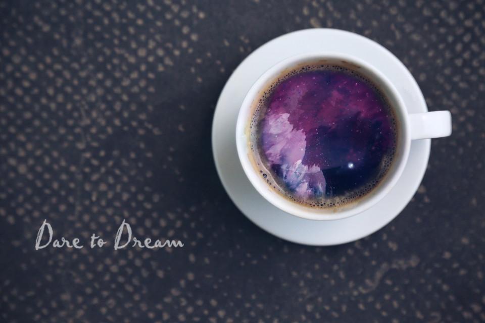 #daretodream #dream #surreal