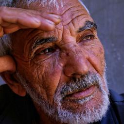 wppportrait portrait details faces face
