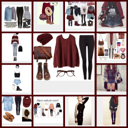 cuteoutfits style indiedesigner indiestyle indiefashion