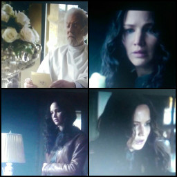 film hunger_games collage