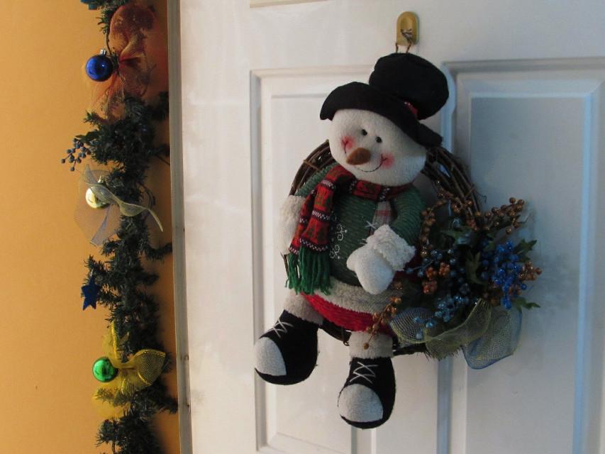 #Christmas   #mp-art