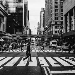 blackandwhite grittystreets streetphotography manhattan fuji