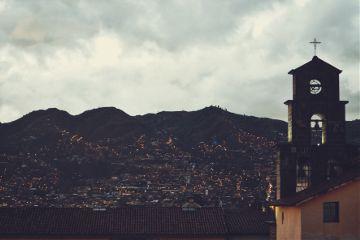 photography streetphotography photooftheday travellinglatinamerica cusco