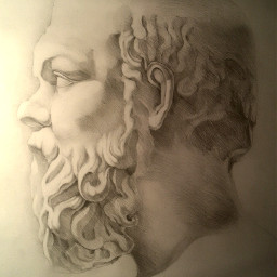 drawing education