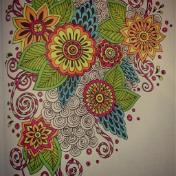 colorful coloring coloringbooks