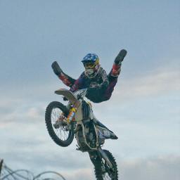 wppstrength sport levitasi jump