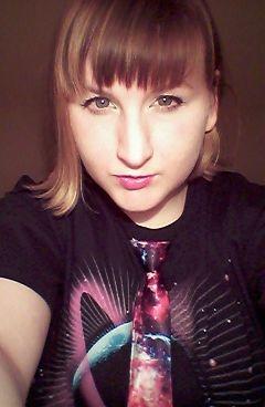 me selfie selfportrait people