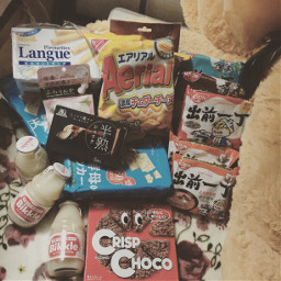 snackstime
