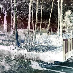 winternight negativeeffect edit