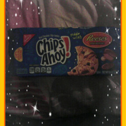 brightness chipsahoy nabisco reese cookies