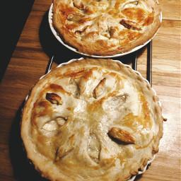 pie applepie food yummy delicious