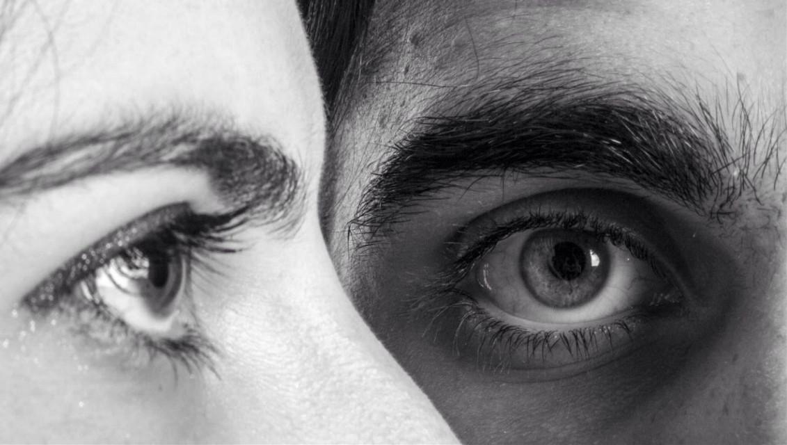 #photogtaphy#art#love#eyes#blackandwhite