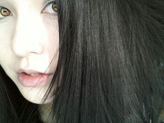 photo natural