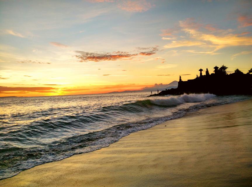 #beach#phonegraf#colorful