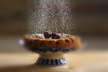 freetoedit tiltshift food fruit minimal