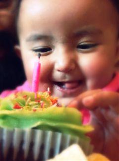 cake happy yummy