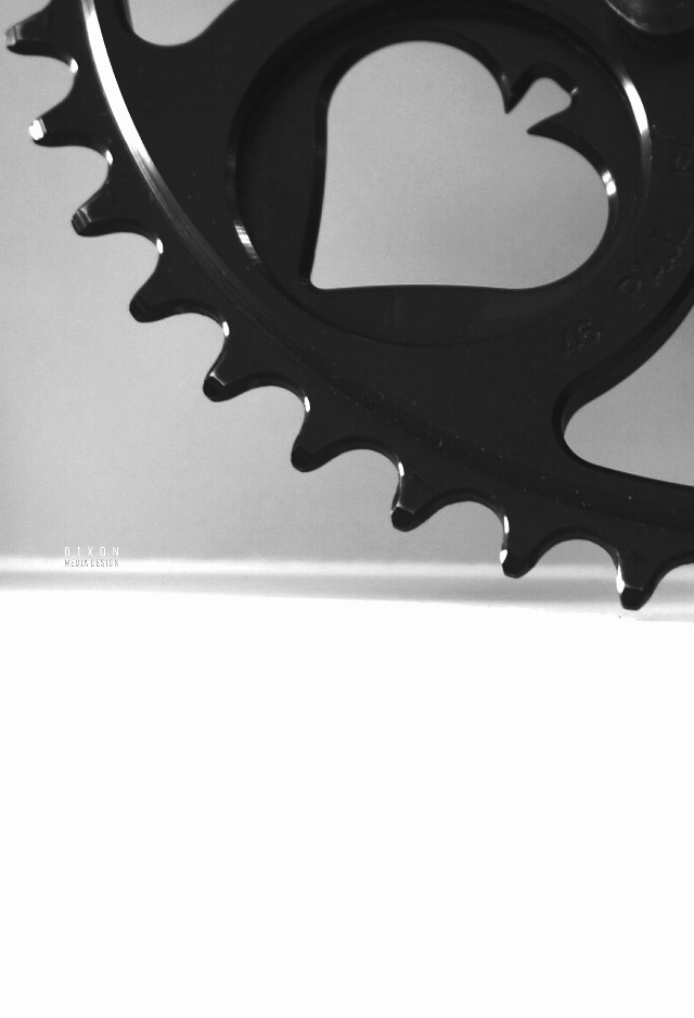 #simple #blackandwhite #bike  https://youtu.be/Mg4MZn-BhtI Art Farmer Quartet w Jim Hall
