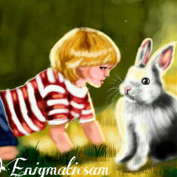 wdpbunny contest drawing cute petsandanimals