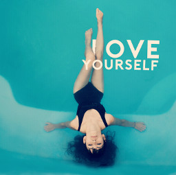 loveyourself picsart like repost beautiful freetoedit
