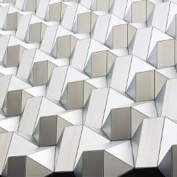 freetoedit texture material metal slabs