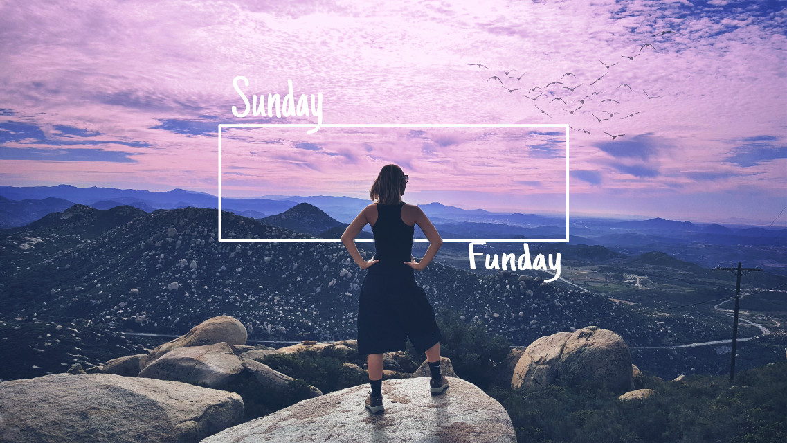 #weekend #nature #edited #colorful #fun
