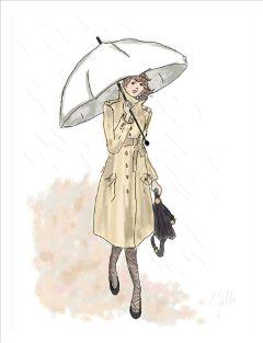drawtools drawing artisticportrait art rainyday