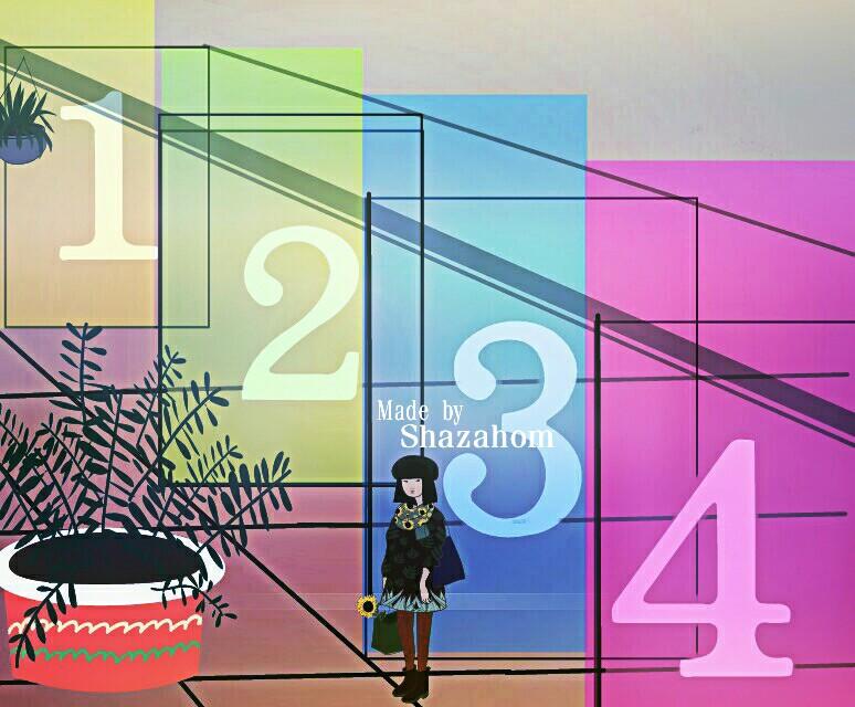 #numbers  #shazahom1  #design  #drawingtools #clipart