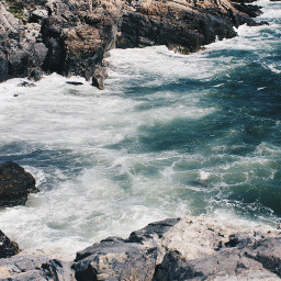 freetoedit boston castlerock water nature