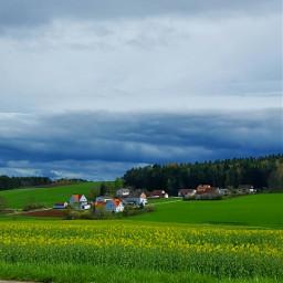bavaria travel germany