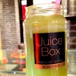 juice aple freetoedit photography