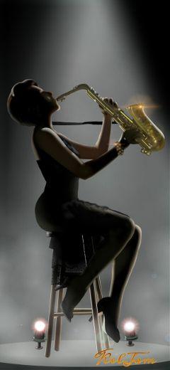 wdpjazz freetoedit music jazz love