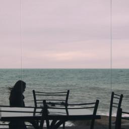 sea mystery
