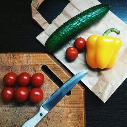 food vegetables nature freetoedit fitness