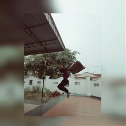 freetoedit flying
