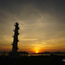 beach photography love sun sunset