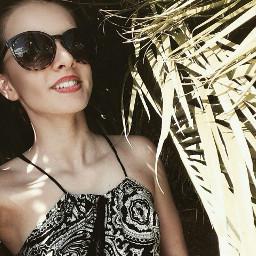 valencia sunglasses spain lovephotography wonderfulplanet