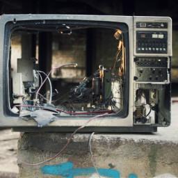 freetoedit tv lostplaces