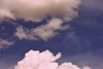sky plane freetoedit