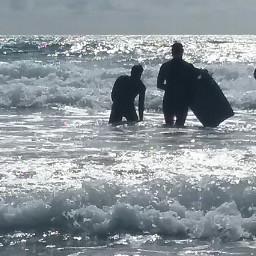 missionbeach surfers wppvacation