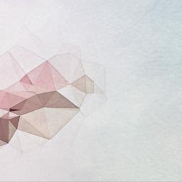 paphotochallenge polygon freetoedit