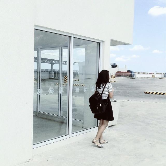 Another #lifestyle #art #interesting #ootd #basic #background #me #tumblr #photography #picsart #vsco #instagram