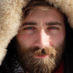 freetoedit portrait boy man face